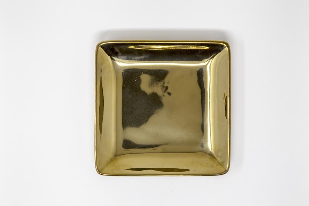 Fringe_Gold-Plate