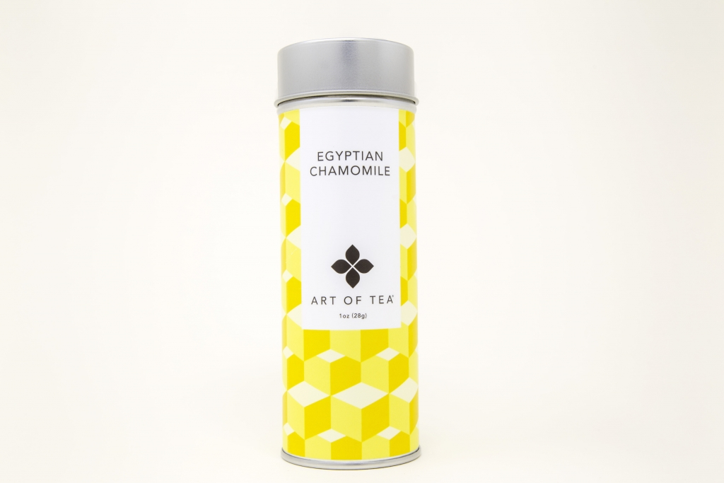 Art-of-Tea_Egyptian_Chamomile