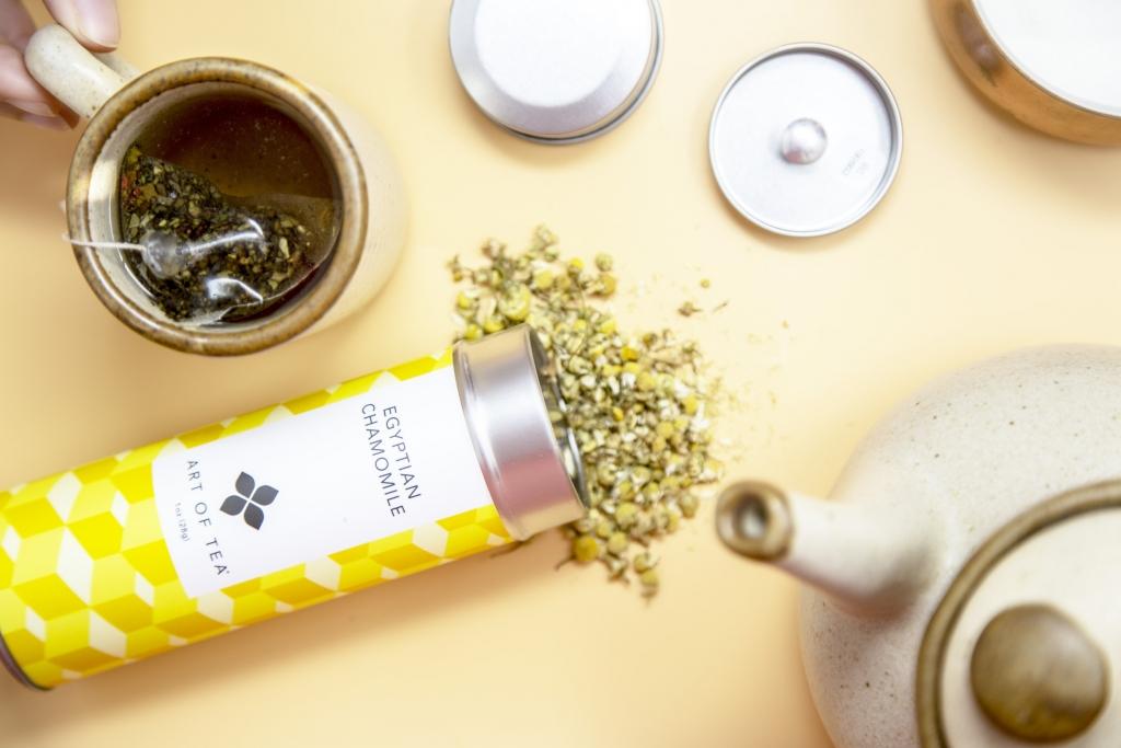 Art-of-Tea_Egyption-Chamomile_Promo.
