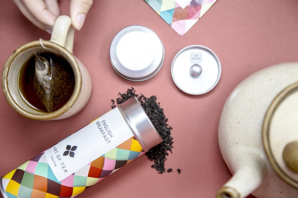 Art-of-Tea_English-Breakfast_Promo