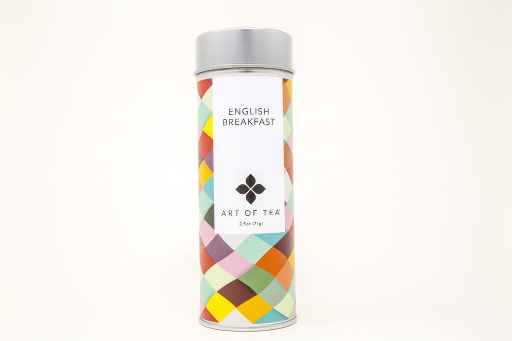 Art-of-Tea_English_Yellow-BG