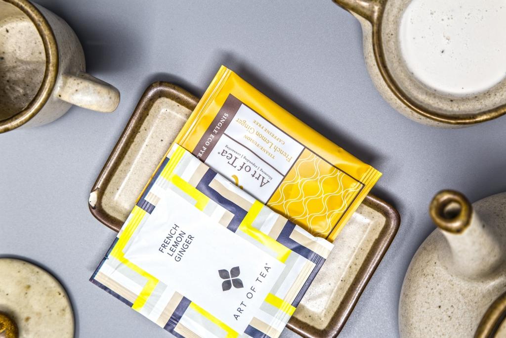 Art-of-Tea_French-Ginger