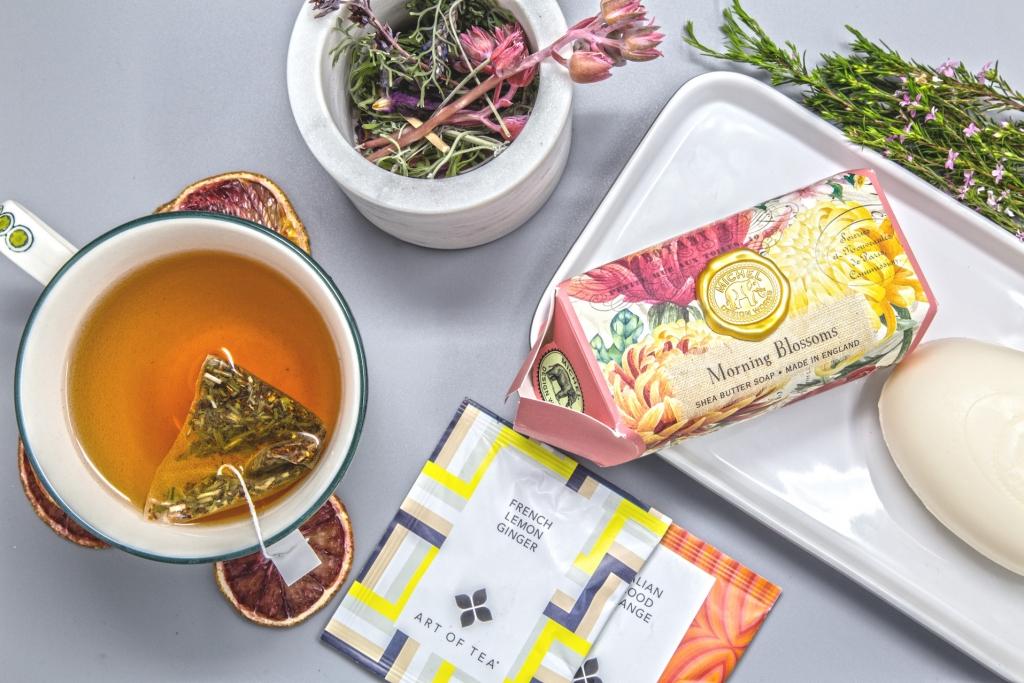 Breakfeast_Moringing-Blossom_Art-of-Tea