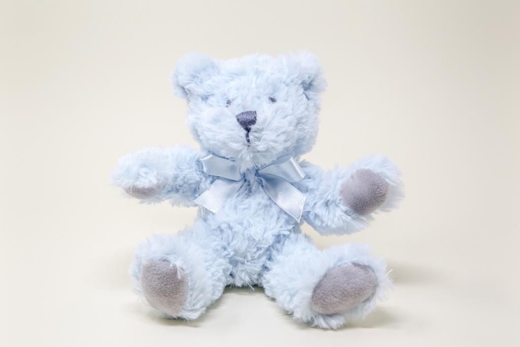 Demdaco_Bear-Blue