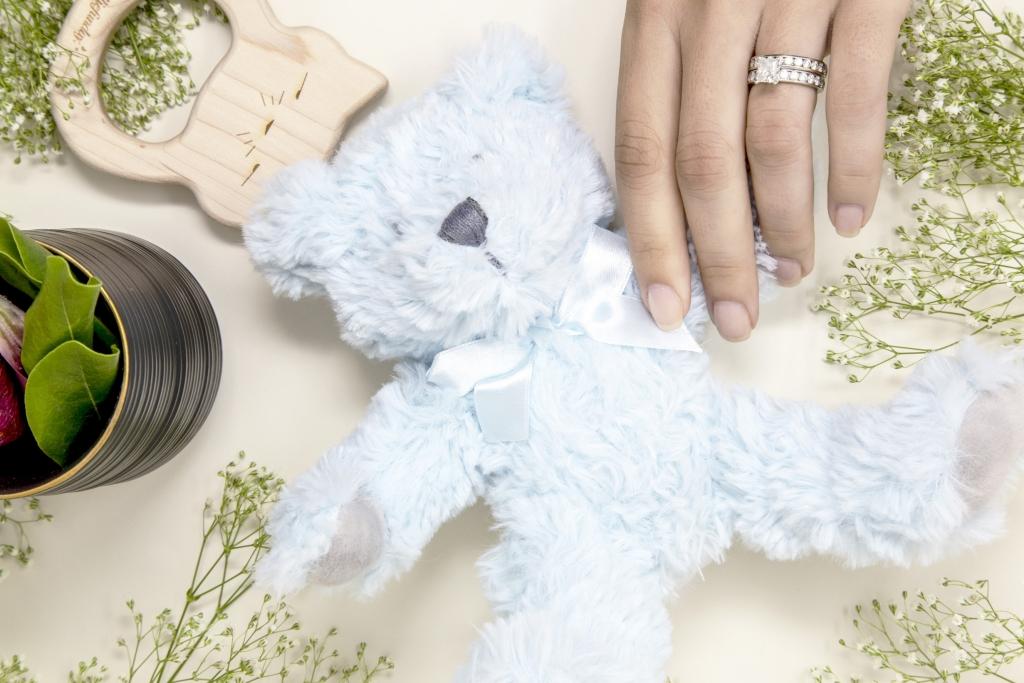 Demdaco_Bear-Blue_Promo