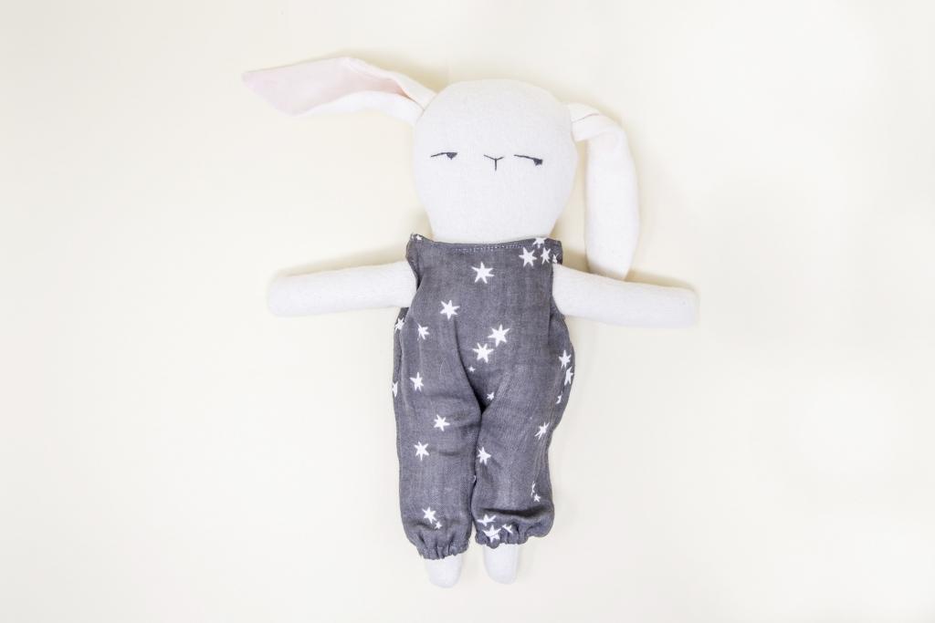 Ellie-Fun-Day_Bunny