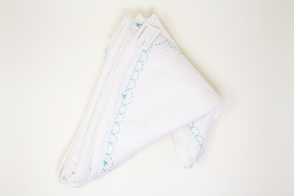 Ellie-Fun-Day_Swaddle-Mermaid