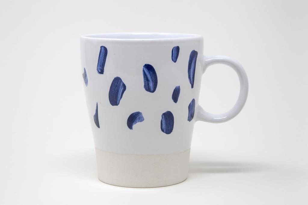 Fringe_Artistic-Mug