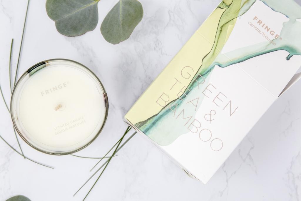 Fringe_Green-Tea-Promo