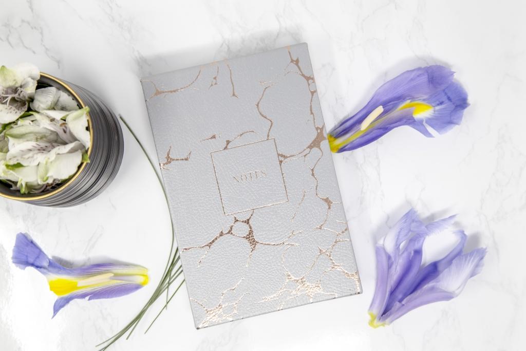 Fringe_Marble-Notebook_Promo