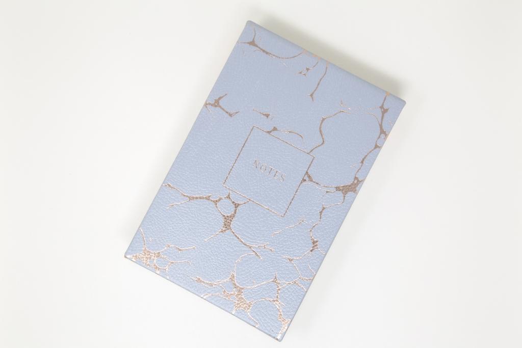 Fringe_Note-Pad