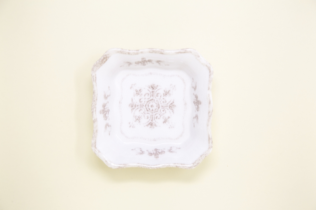 Le_-Cadeux_Mini-Dish_Blue