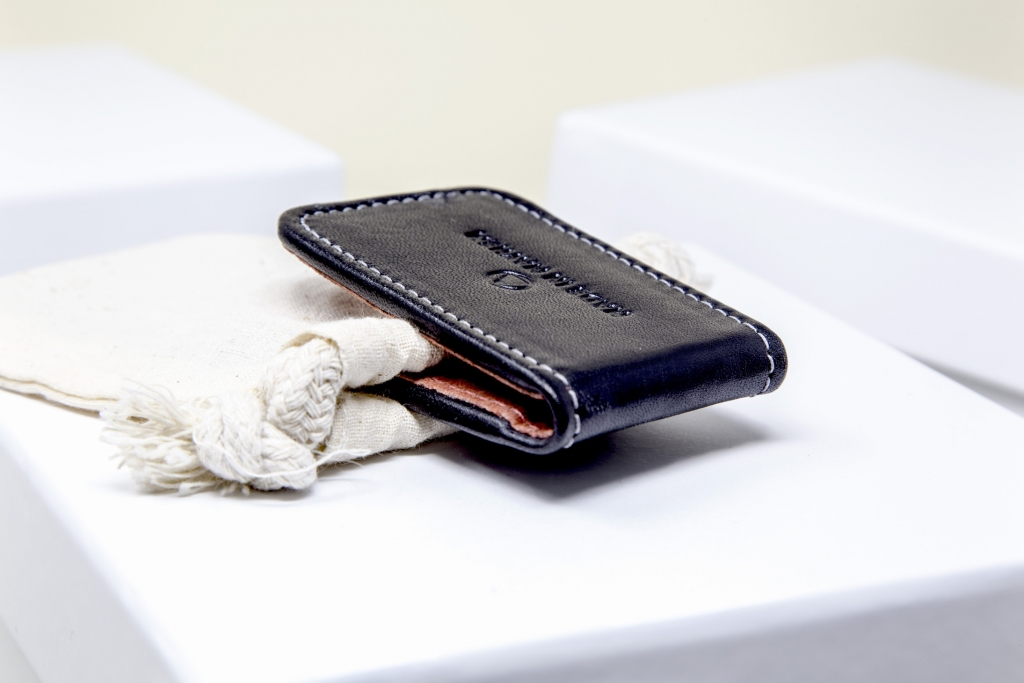 Made-In-Mayham_Black-Wallet