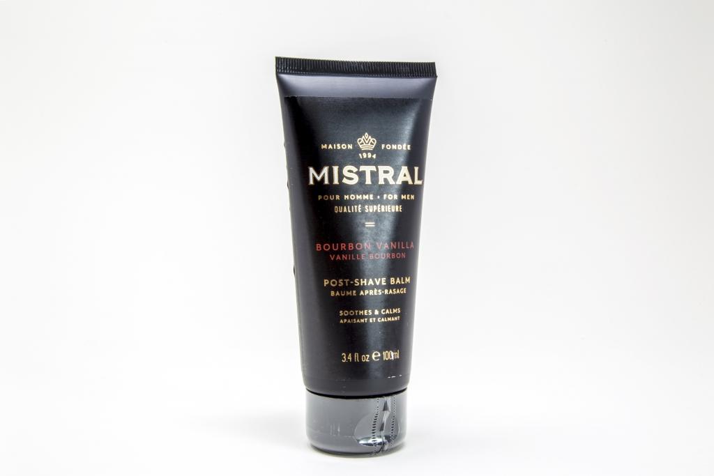 Mistral_Bourbon-Vanilla_Post-Shave