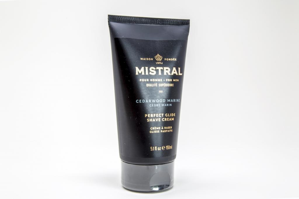 Mistral_Cedar-Wood_Shave-Cream