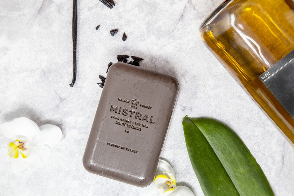 Mistral_Mens-Bourbon-Soap-edited