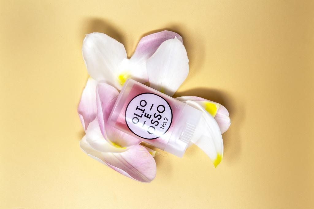 Olio_Flower_Promo_3