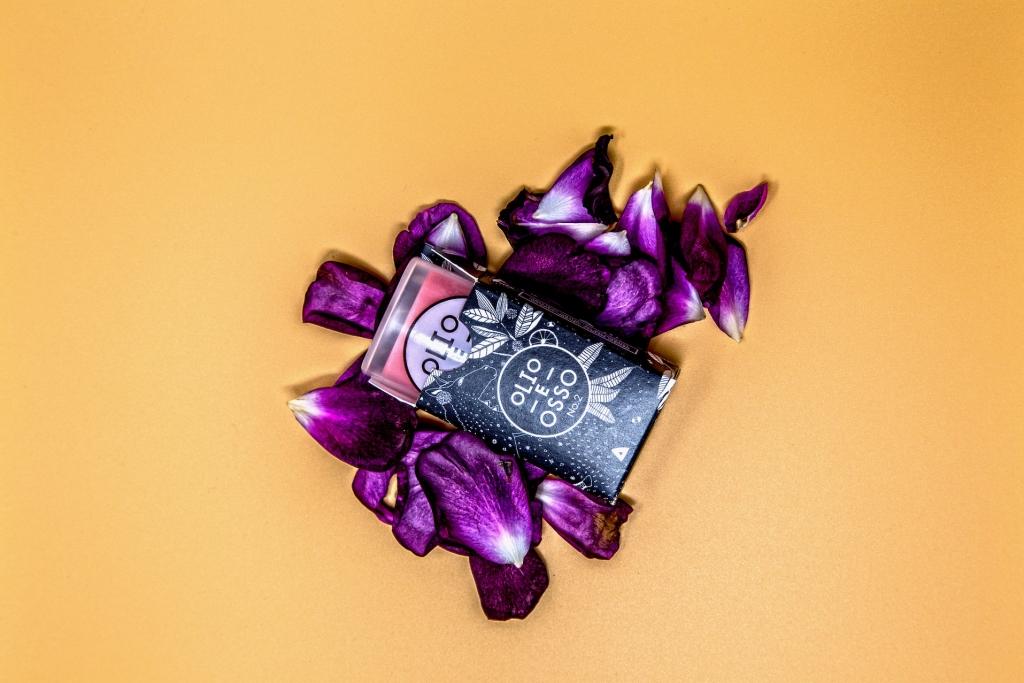 Olio_Rose-Petals