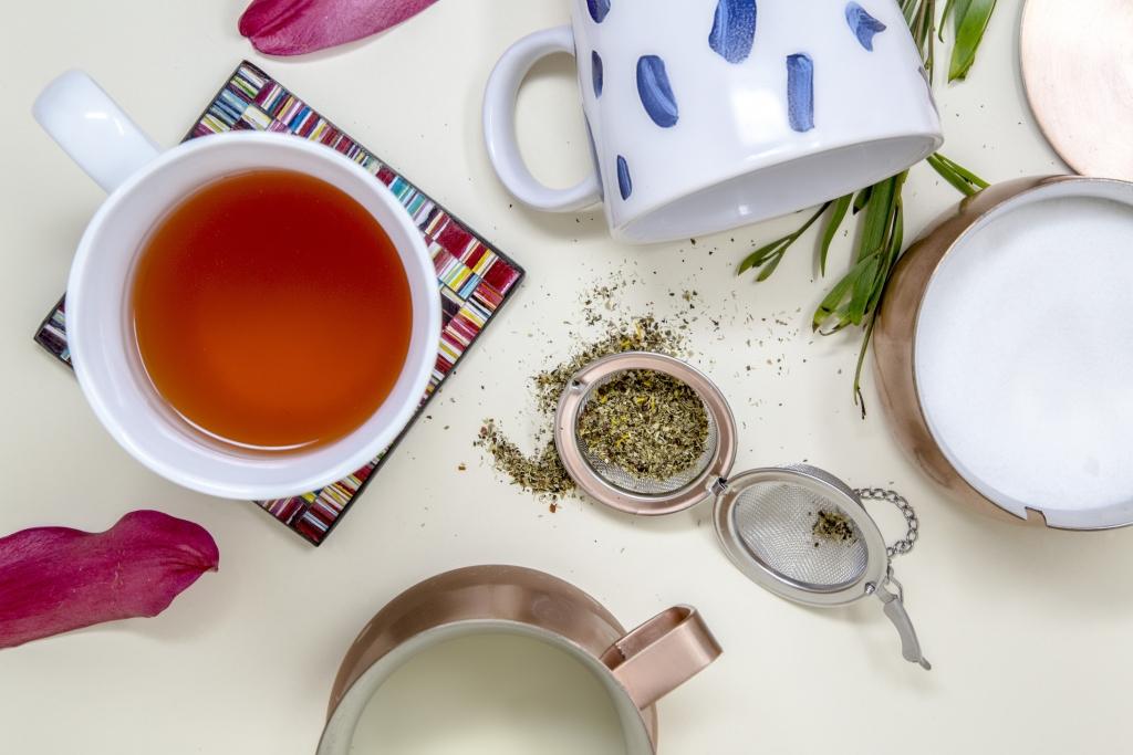 Tea-Fringe_Promo