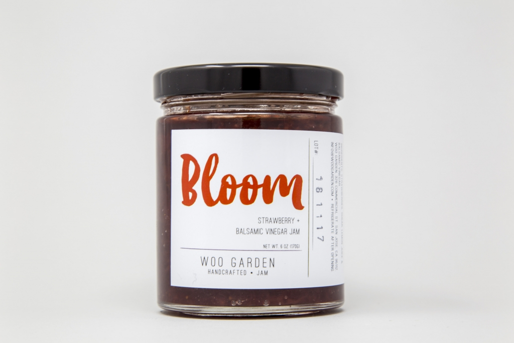 Woo-Garden_Bloom