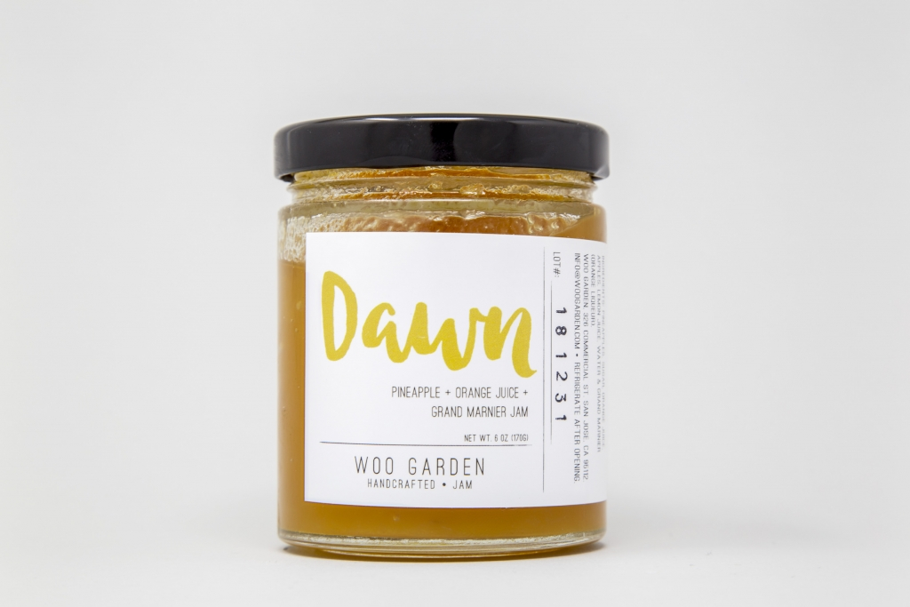 Woo-Garden_Muse