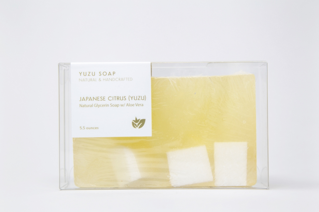 Yuzu-Soap_Japanese-Citrus