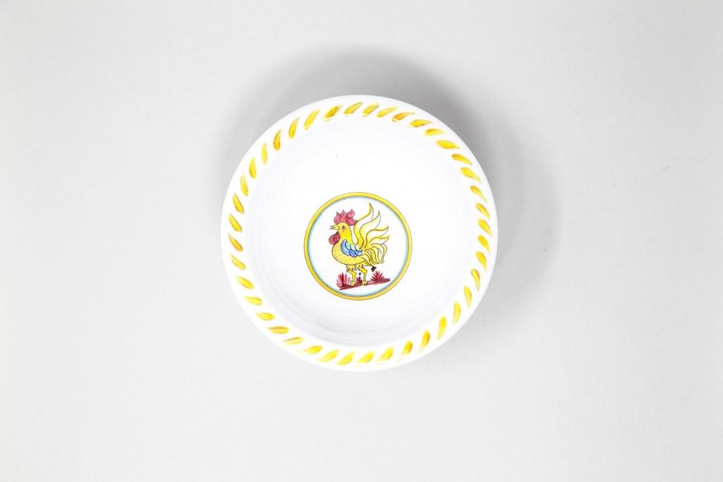 Le-Cadeux-Mini_Dish-2