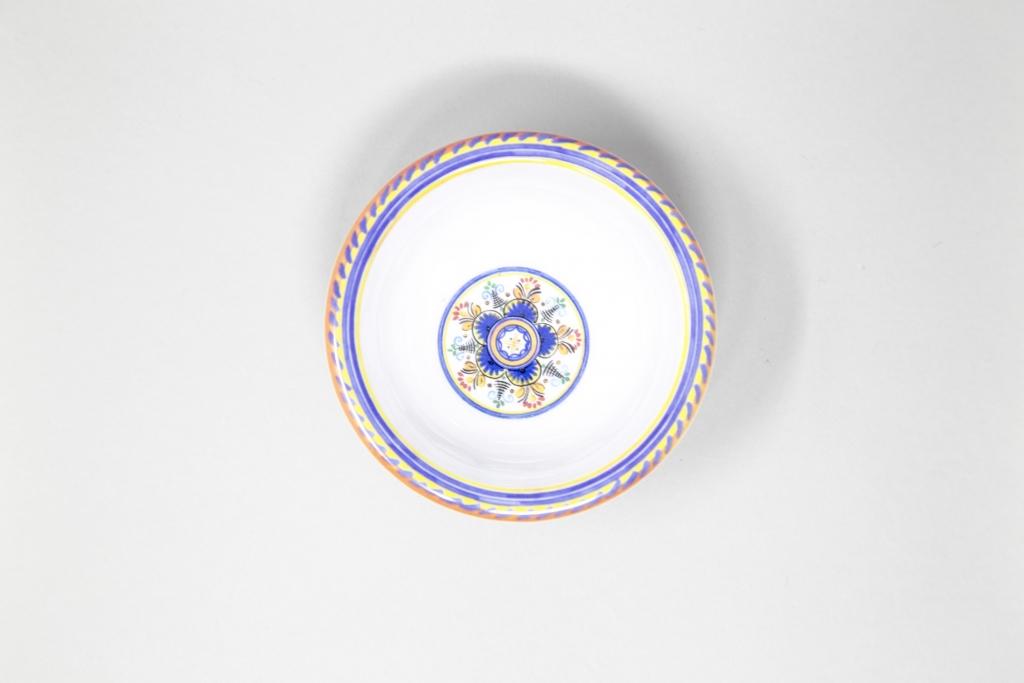Le-Cadeux-Mini_Dish-3