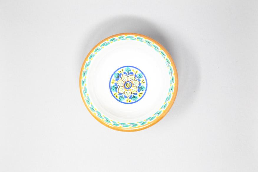 Le-Cadeux-Mini_Dish-5