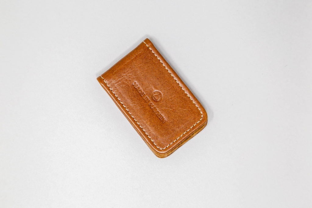 Made-In-Mayhem_Mens-Leather_Clip