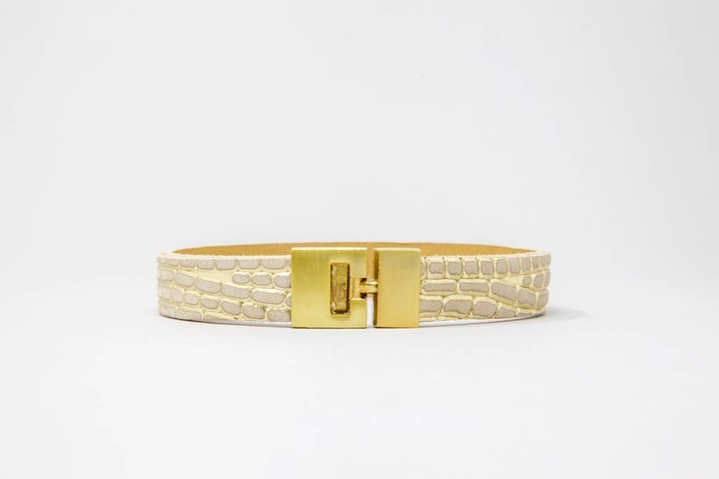 Made-In-Mayhem_Womens-Leather_Braclet