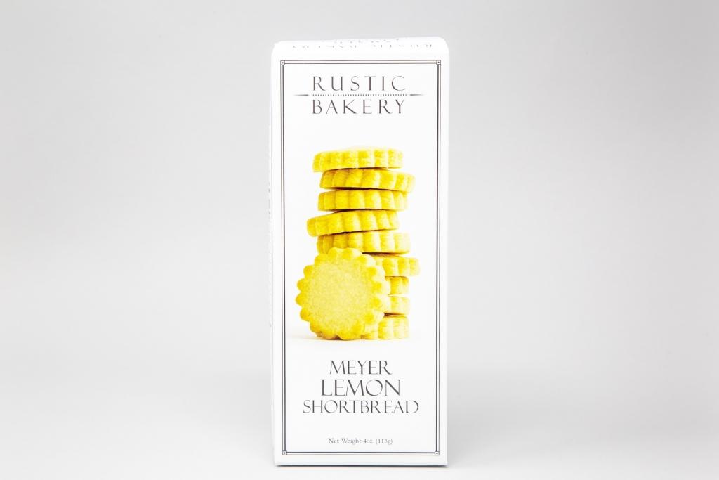 Rustic-Bakery_Lemon-Shortbread