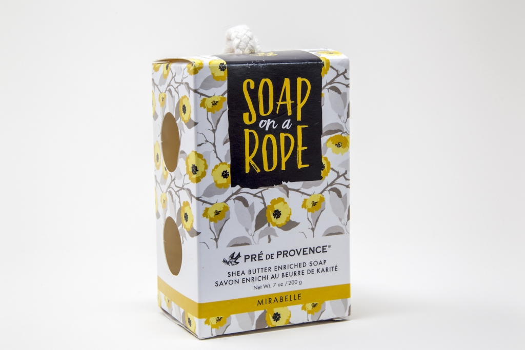 Soap-On-A-Rope_Mirabelle