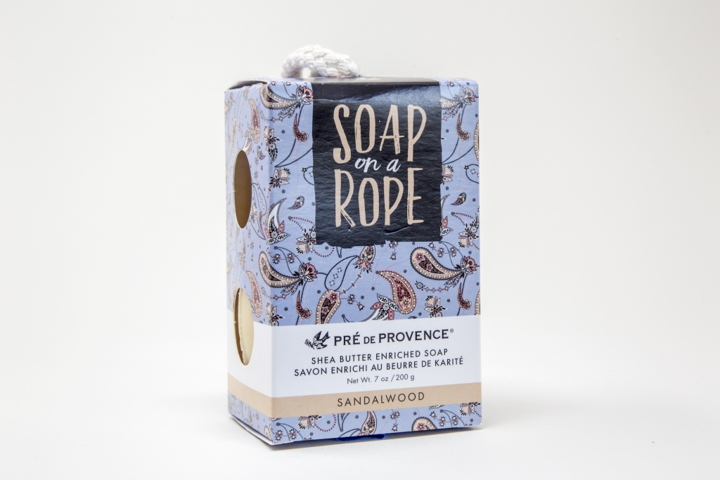 Soap-On-A-Rope_Sanalwood