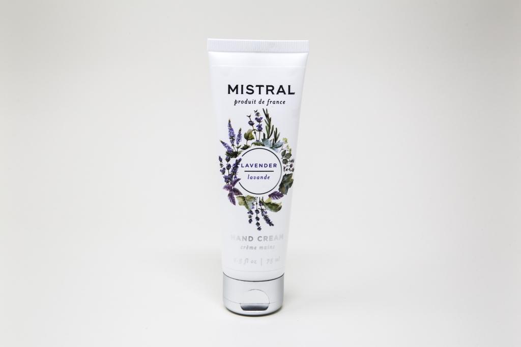 Mistral_Lavender_Hand-Creme