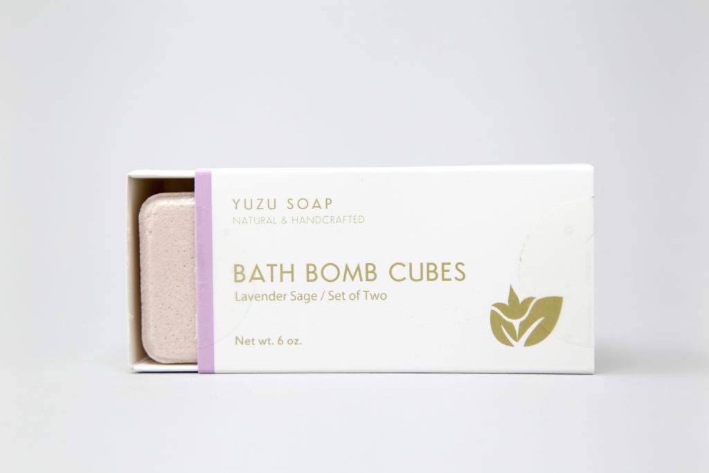 Yuzu-Soap_Bath-Bomb-Cubes-Lavender
